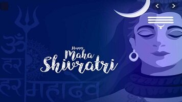 23 Best Maha Shivaratri Captions For Instagram And FB