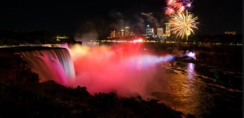 niagara-falls-captions-instagram